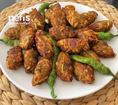 Snack Recipes, Snacks, Ceviche, Tandoori Chicken, Food And Drink, Pasta, Ethnic Recipes, Instagram, Pattern