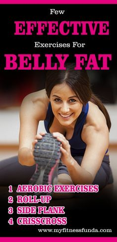 Each one of us carries some belly fat, even those who have flat abs, they also have little belly fat. (Burn Belly Fat Fast Weight Loss Tips) Help Losing Weight, Lose Weight In A Week, How To Lose Weight Fast, Fast Weight Loss Tips, Weight Loss Before, Burn Belly Fat Fast, Reduce Belly Fat, What Is Ketogenic, Belly Fat Workout