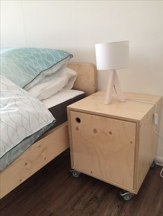 Nightstand, Table, Furniture, Home Decor, Decoration Home, Room Decor, Night Stand, Tables, Home Furnishings