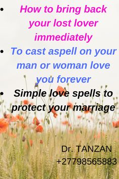 All love powerful spells, simple spells, voodoo love spells, witchcraft spells, marriage spells, spells to love you forever, spells in America, Canada, Australia, South Africa, Nigeria.