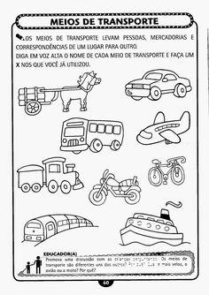 atividade-meio-transporte-semana-trânsito-imprimir-educação-infantil+(1).jpg…