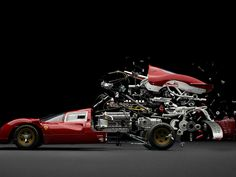 a-swiss-photographer-shot-these-insane-photos-of-exploding-sports-cars.jpg (3110×2333)