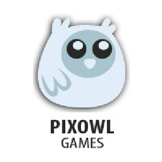 San Francisco Based Startup Pixowl Offers New Mobile Game Franchise to Public - http://rightstartups.com/san-francisco-based-startup-pixowl-offers-new-mobile-game-franchise-to-public-877/