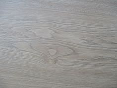 This grey oak laminate flooring is quite popular among our customers from North European countries.