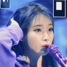 iu icon ♡ creds to fansite ♡ don't reupload! Kdrama Actors, She Song, Perfect Woman, Korean Beauty, Kpop Girls, Actors & Actresses, Girl Group, Indie, Concert