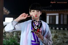 Uploaded by Find images and videos about kpop, bts and jungkook on We Heart It - the app to get lost in what you love. Jimin Jungkook, Jungkook Predebut, Taehyung, Bts Jin, Bts Bangtan Boy, Namjin, Yoonmin, Busan, Jikook
