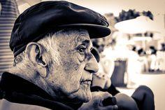 Mi Abuelo.