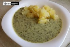 Oatmeal, Food And Drink, Main Courses, Vegetables, Breakfast, Recipes, Food Recipes, The Oatmeal, Main Dishes