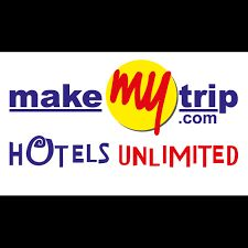 Are you looking for an amazing trip or vacation? Makemytrip offers you an adventures trip for any place wherever you want to go and spend your time with friends, family or loved ones. MakeMytrip coupons will enable you to save like never before.