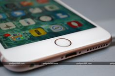 iPhone 6s and iPhone 6s Plus Review - For most of the reviews here at Gadgets 360, we use the mobile in question as our primary phone for about a week or so before sharing our verdict with you. We realise this isn't perfect, since there are some aspects of the device that don't become obvious during that time, and in an ideal world, we'd use every phone for a couple of months before we publish...
