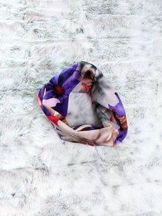 Medium Female Dog PantyDiaper READY to SHIP Pink Valentine Pups