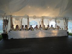 A little swag in a tent Tents, Swag, Style, Teepees, Stylus, Tent, Net Curtains, Outfits