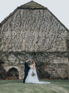 Kate and Andrew's Wedding at Notley Abbey - Bijou Wedding Venues Wedding Goals, Wedding Planning, Weddingideas, Real Weddings, Beautiful Flowers, Wedding Venues, Wedding Photography, Wedding Dresses, Wedding Reception Venues