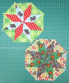 This Holiday Reversible Mini Mat is a budget-friendly way to decorate your home for multiple holidays! You're going to absolutely love it. Christmas Angel Crafts, Christmas Sewing, Christmas Projects, Fall Crafts, Holiday Crafts, Happy Christmas Day, Country Christmas, Missouri Quilt, Fall Sewing