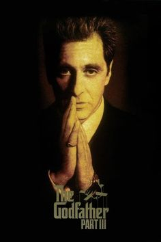 𝑾𝒂𝒕𝒄𝒉 The Godfather (1972) 𝑭𝒖𝒍𝒍 𝑴𝒐𝒗𝒊𝒆 𝑶𝒏𝒍𝒊𝒏𝒆 𝑬𝒏𝒈𝒍𝒊𝒔𝒉