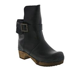 Sanita Women's Lexi Dress Boots ** You can get more details by clicking on the image.