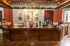 Klein Constantia Ultra Premium, Wines, Liquor Cabinet, Design, Home Decor, Decoration Home, Room Decor, Home Interior Design