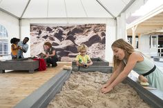 #Fossilien suchen - Kinder Erlebnis Salzburg, Entertainment, Fossils, Time Travel, Dinosaurs, Adventure, Things To Do, Entertaining