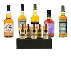 45 best flaviar tasting boxes images on pinterest whiskey whisky
