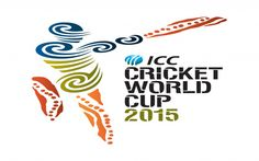 ICC Cricket World Cup 2015 Details