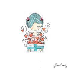 Muitos , pela certeza do sentimento do outro, deixam de valorizar a presença, o carinho, o sorriso, o abraço, uma palavra, um gesto e não percebem que sentimentos quando não cultivados são como sementes plantadas em terra seca. morrem com o tempo. Cecília Sfalsin***