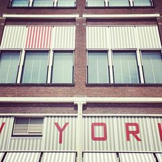 Hotel New York Rotterdam. Photo: @Luís Nunes
