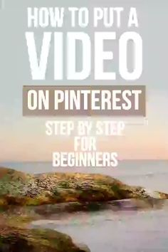 Count On Video Marketing For Your Business Future Social Media Design, Social Media Tips, Content Marketing, Affiliate Marketing, Media Marketing, Marketing Strategies, Marketing Ideas, Online Marketing, Do It Yourself Design