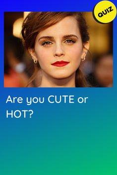 Who Are You Quizzes, Quizzes About Boys, Quizzes For Fun, Girl Quizzes, Buzzfeed Personality Quiz, Fun Personality Quizzes, Quizzes Funny, Funny Games, Best Buzzfeed Quizzes
