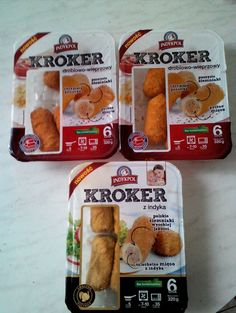 :) #kroker # indykpol https://www.facebook.com/photo.php?fbid=1221369817910578&set=o.145945315936&type=3&theater