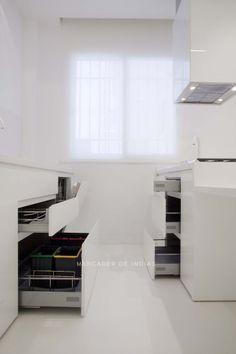 Casa Lumar. Más información en www.mercaderdeind...