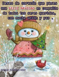 Cute Christmas Ideas, Wish You Merry Christmas, Merry Christmas Images, Christmas Hacks, Christmas Carol, Christmas Wishes, Christmas Humor, Christmas Greetings, Kids Christmas