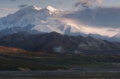 Photo gratuite: Montagnes, Paysage, Neige, Nature - Image gratuite sur Pixabay - 1777342