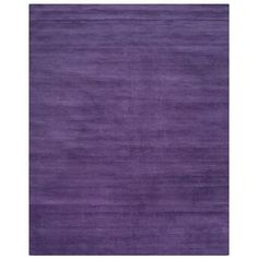 Dash and Albert Rugs Catamaran Striped Black/White Indoor / Outdoor Area Rug & Reviews   Perigold Benjamin Moore Kitchen, Area Rug Dining Room, Simple Geometric Designs, Natural Flooring, Dash And Albert, Purple Area Rugs, Indoor Outdoor Area Rugs, White Rug, Rug Size