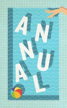 etiquetas ANNUAL final-01 copy.jpg