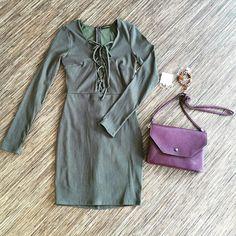 #ootd #fall #dresses #shop #shopt#shopbluetique