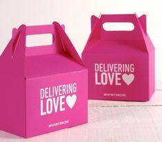 Cake Boxes Packaging, Baking Packaging, Spices Packaging, Cookie Packaging, Jewelry Packaging, Cover Design, Kombi Food Truck, Luxury Packaging, Packaging Design Inspiration