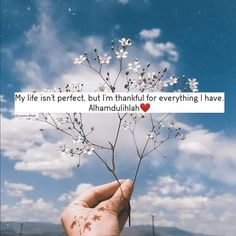 Beautiful Quotes About Allah, Quran Quotes Love, Best Islamic Quotes, Quran Quotes Inspirational, Beautiful Islamic Quotes, Islamic Teachings, Islamic Messages, Allah Quotes, Islamic Love Quotes