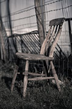 Rita Rodner is using the world's most passionate photo sharing community. Still Life, Chair, Image, Home Decor, Recliner, Homemade Home Decor, Decoration Home, Chairs, Home Decoration