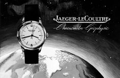 Jaeger-LeCoultre-Vintage-Ad.jpg (900×594)