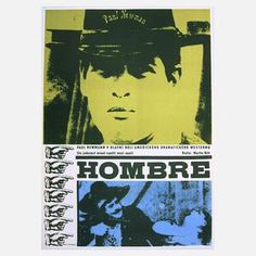 Hombre, $198, now featured on Fab.