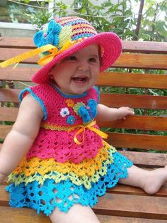 Crochet patterns. Tutorials, Ebooks for free Download.