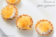 Party Finger Foods, Canapes, Falafel, Dessert Recipes, Desserts, Pineapple, Muffin, Meals, Fruit