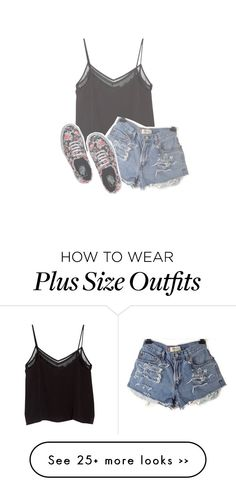 """""""pictures in my mind on replay"""" by fatunicorn1 on Polyvore featuring MANGO and Vans"""