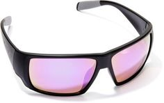 6231e0300c Distiller Violet Reflex Polarized Sunglasses. Native EyewearSunglasses ...