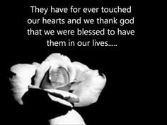 Rocio Durcal  -  Amor Eterno  -----------In dedication to those we've lost. RIP.  Sung in Spanish..