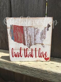 Love fourth of july wood sign memorial day wood sign patriotic wood Fourth Of July Decor, 4th Of July Celebration, 4th Of July Wreath, July 4th, Patriotic Crafts, July Crafts, Summer Crafts, Patriotic Party, Memorial Day Decorations