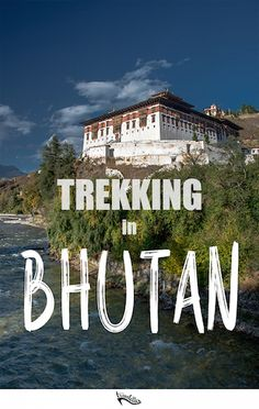 Off the Beaten Path: Trekking in Bhutan Travel And Tourism, India Travel, Tibet, Nepal, Places To Travel, Places To Visit, The Monks, Bhutan, Travel List