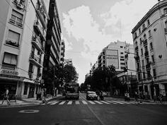https://flic.kr/s/aHskAnH5sc | Av. Raúl Scalabrini Ortiz y Charcas, Palermo, Buenos Aires | Av. Raúl Scalabrini Ortiz y Charcas, Palermo, Buenos Aires