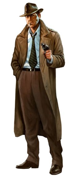 detective.png (389×938)