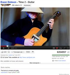 25 YouTube Comments That Are Actually Funny - BuzzFeed Mobile